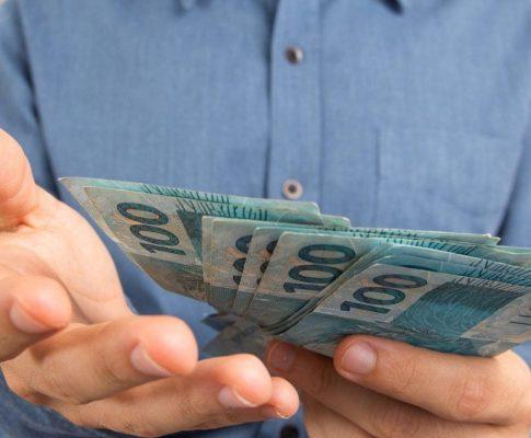 Como fazer um empréstimo consignado BMG