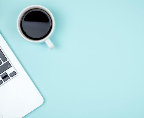 7 Dicas essenciais para criar um blog de sucesso
