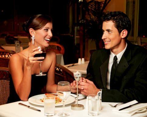 Dicas de harmonização de vinhos com pratos populares