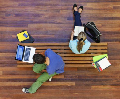 Quais são as vantagens de jogar jogos online? Benefícios de jogar jogos online para estudantes