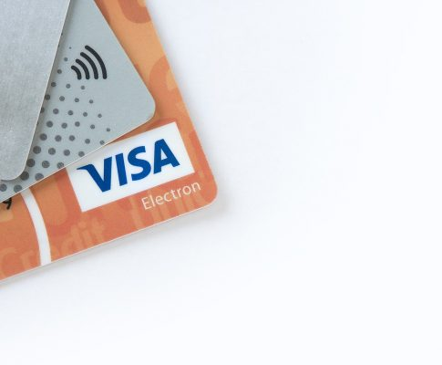 Cartão de credito: Saiba como usar sem se complicar financeiramente