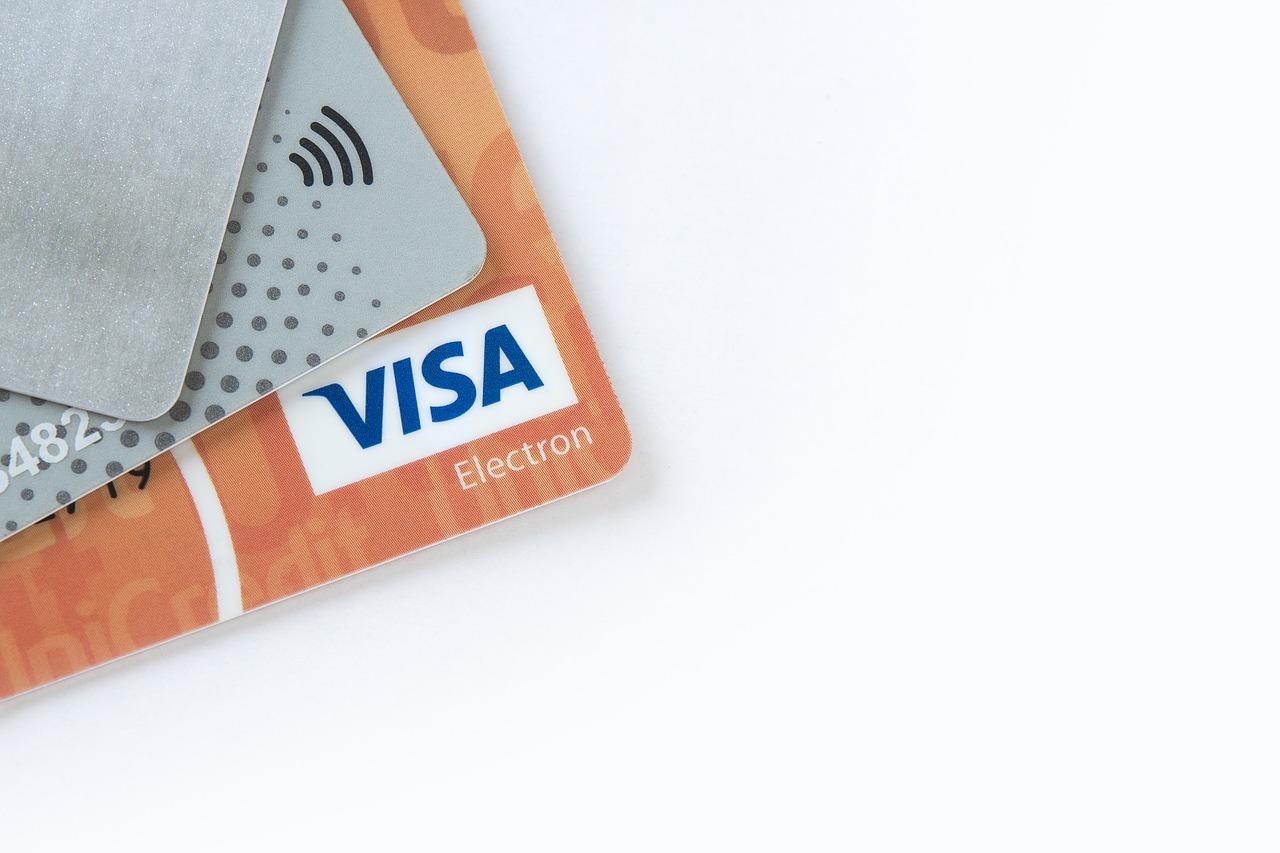 Cartão de credito Saiba como usar sem se complicar financeiramente