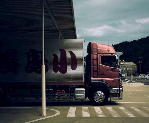 Dicas Logísticas Para Transporte De Produtos De E-commerce
