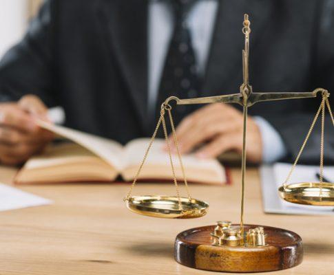Advogado: Guia de Carreira