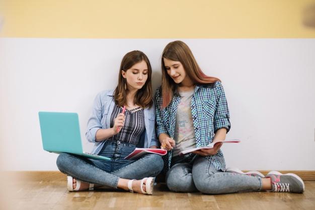 meninas-diligentes-trabalhando-no-projeto_23-2147666742