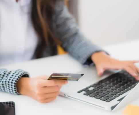 6 dicas fáceis para aumentar suas vendas na loja on-line