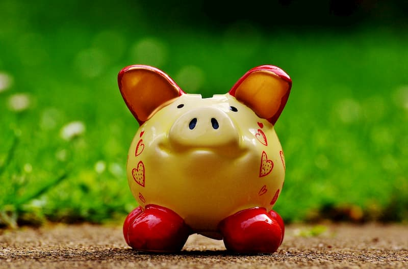 guardar dinheiro (1)