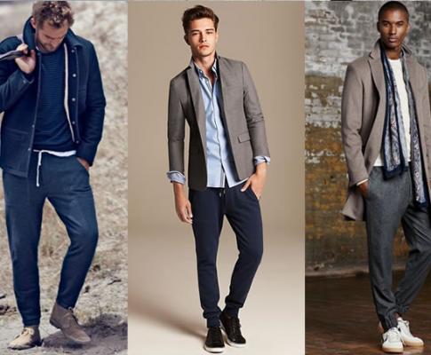 Dicas incríveis para homens que querem se vestir com estilo
