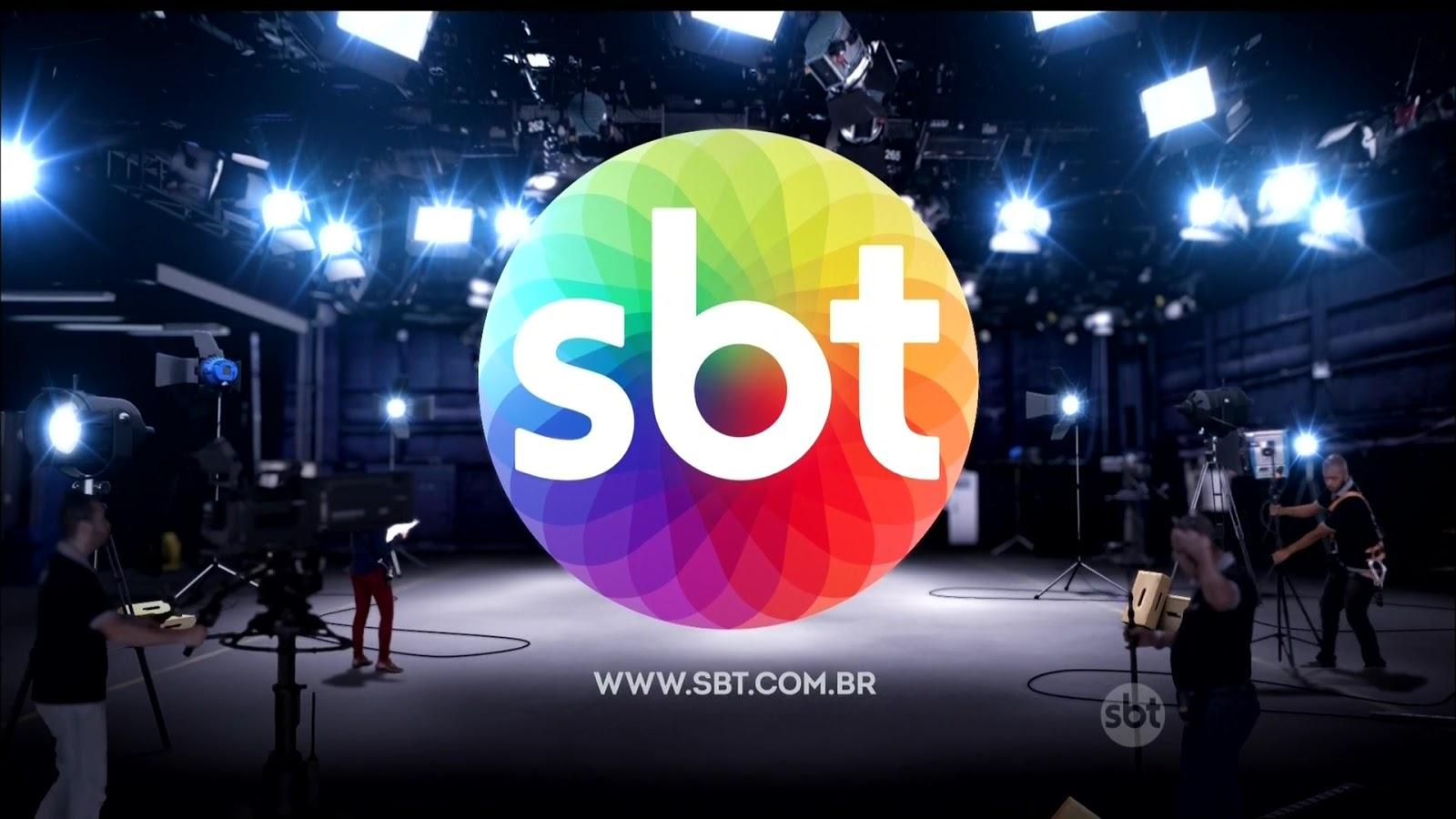 sbt-vagas-1