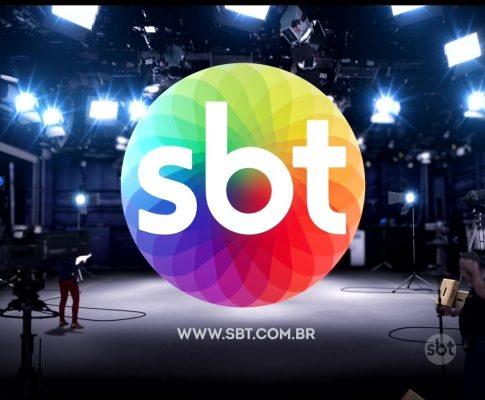 Como trabalhar no SBT? veja dicas e como se inscrever!
