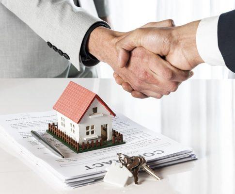 Como consórcio já contemplado pode te ajudar a construir a sua residência