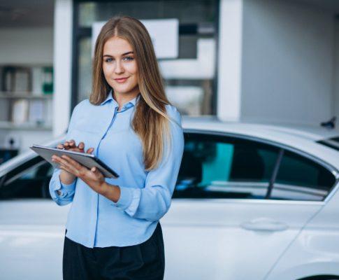 Como determinar o valor do seu carro para vende-lo pelo preço certo
