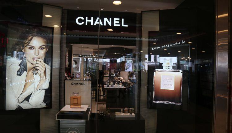 chanel-2250748_1920
