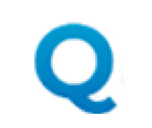 cropped-logo-super-blog.png