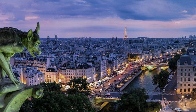 paris-1852928_1920