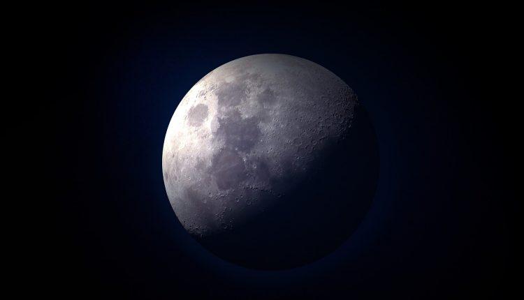 Como_calcular_a_idade_lunar