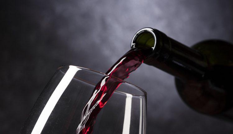 wine-4813260_1280