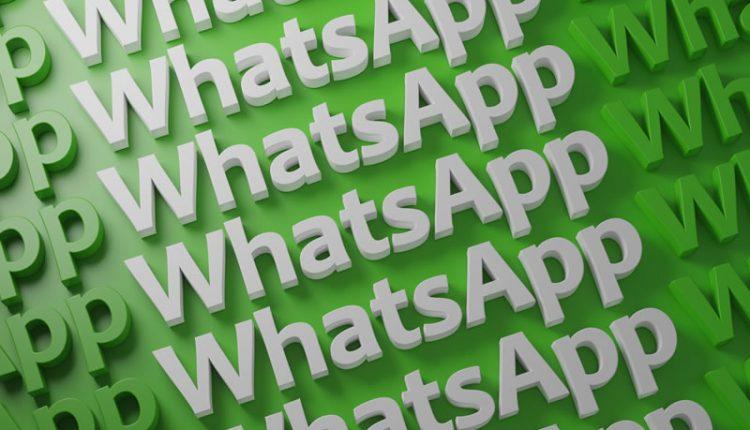 Dicas e Novas Atualizações do WhatsApp